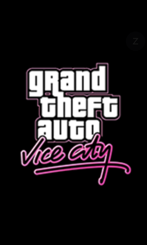 Gta vice city for gpu mali on android - Gta vice city for